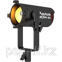 Светодиодный осветитель Aputure Light Storm LS 60x Bi-Color LED Light