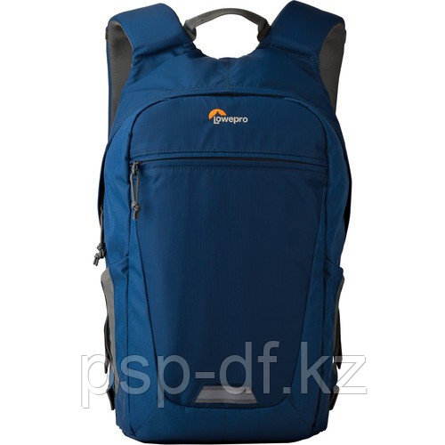 Рюкзак Lowepro Photo Hatchback Series BP 150 AW II Backpack