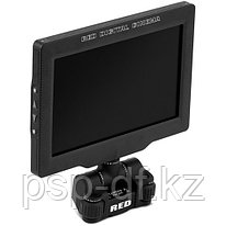 RED Digital Cinema DSMC2 Red Touch 7.0'' LCD for Select RED Cameras