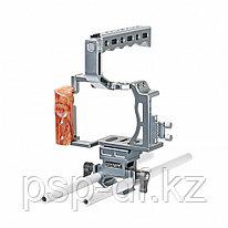 Клетка Sevenoak SK-A7C1 для Sony A7/A7S/A7R/A7II/A7R II/A7S II