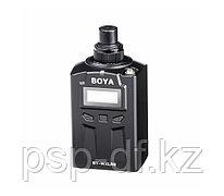 Радиопередатчик XLR для Boya BY-WXLR8PRO
