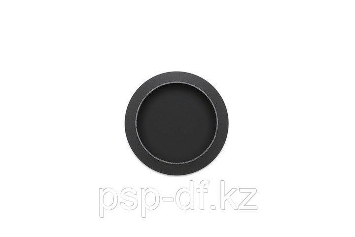 Фильтр для ZENMUSE X4S  PART 8 ND8 Filter