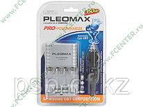 Зарядное устройство Pleomax Pro 10-14