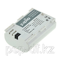 Аккумулятор Jupio LP-E6N Ultra для Canon