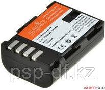Аккумулятор Jupio DMW-BLF19 для Panasonic