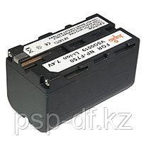 Аккумулятор Jupio NP-F750 для Sony