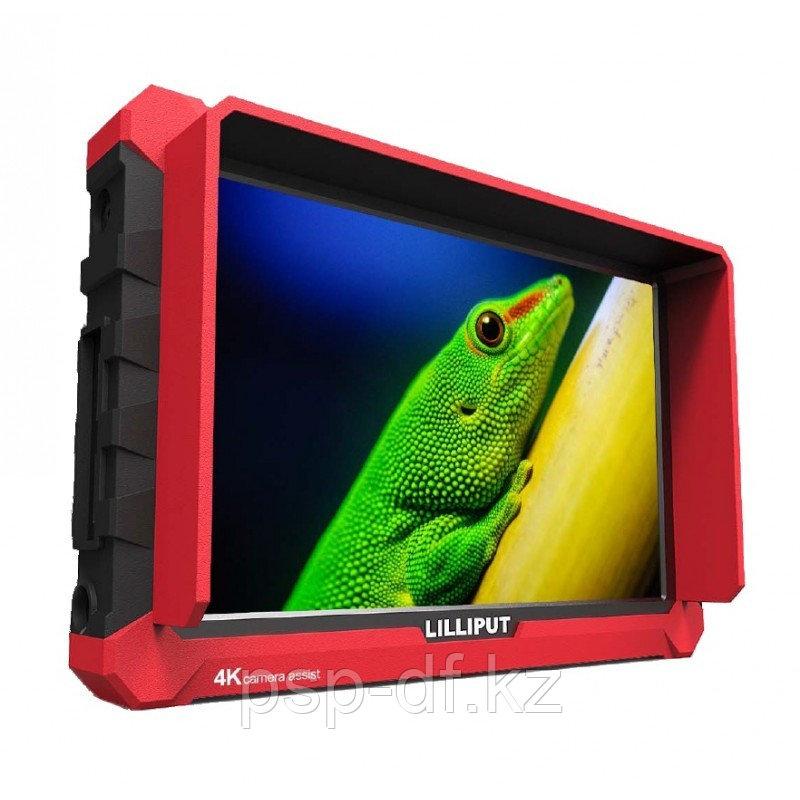 Монитор Lilliput A7s HDMI