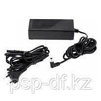 Блок питания AC Adapter для Yongnuo 12V 5A