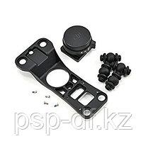Платформа для камеры DJI Part 41 gimbal mount & mount plate