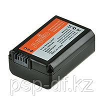 Аккумулятор Jupio NP-FW50 для Sony