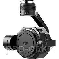 Камера DJI Inspire 2 - Zenmuse X7 (без объектива)