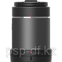 Объектив DJI DL-S 16mm F2.8 ND ASPH Lens