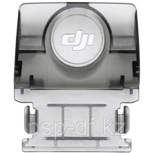 DJI Gimbal Protector for Mavic Air