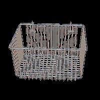 Корзина (390х300х200 мм) крашенная арт. КС2