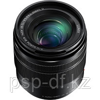 Объектив Panasonic Lumix G Vario 12-60mm f/3.5-5.6 ASPH.