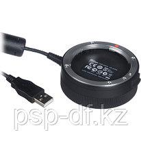 Док-станция Sigma USB Dock for Canon EF-Mount