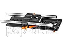 Универсальная рельсовая система E-Image MK35