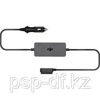 Автомобильное зарядное устройство для DJI Mavic Air