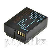 Аккумулятор Jupio DMW-BLC12 для Panasonic