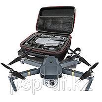 Сумка для дрона Lowepro Droneguard CS 200