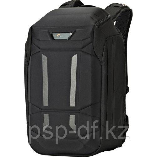Рюкзак для дрона Lowepro DroneGuard Pro 450 Backpack