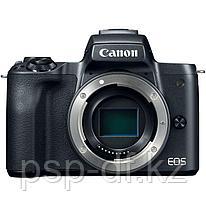 Canon EOS M50 Body Гарантия 2 года!!!