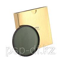 Фильтр Fotga Ultra Slim ND-MC ND2 to ND400 67mm