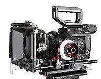 Риг CAME-TV для Canon EOS C200