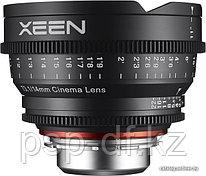 Объектив Samyang Xeen 14mm T3.1 Canon EF
