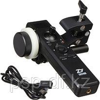 Пульт Zhiyun-Tech Remote Control for Crane 2 (ZW-B03)