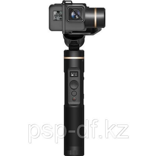 Электронный стабилизатор Feiyu G6 для Экшн камер Gopro