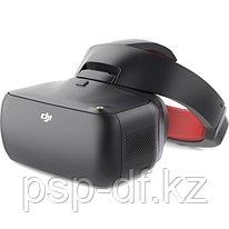 FPV очки DJI Goggles Racing