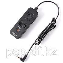 Пульт ДУ Fotga RM-VP1 для Panasonic GH5/GH4/GH3/DMW-RSL1/RS1