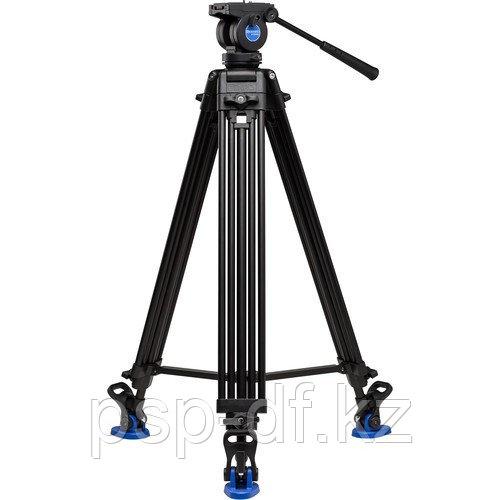 Штатив Benro KH26NL для видеокамер