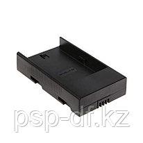 Плата для мониторов Adapter plate for Monitors Sony NP-F