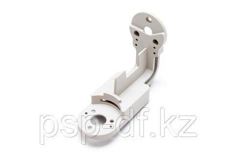 Рычаг DJI Phantom 4 Yaw arm replacement part