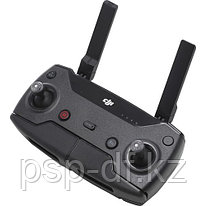 Пульт DJI Remote Controller for Spark Quadcopter