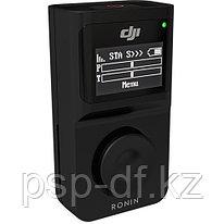 Манипулятор для управления подвесом Ronin DJI Wireless Thumb Controller for Ronin-M 1