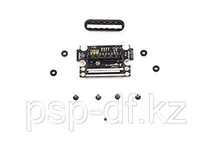 Модуль Phantom 4 Pro Power Interface Module