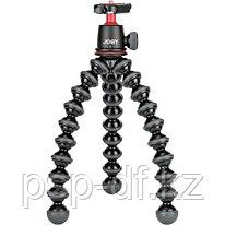 Штатив Joby GorillaPod 3K Flexible с Ball Head Kit