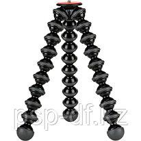 Штатив Joby GorillaPod 3K Flexible Mini-Tripod