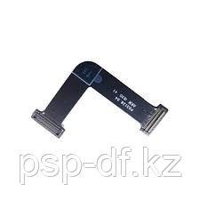 Mavic 2 Downward Infrared Sensing System Flexible Flat Cable