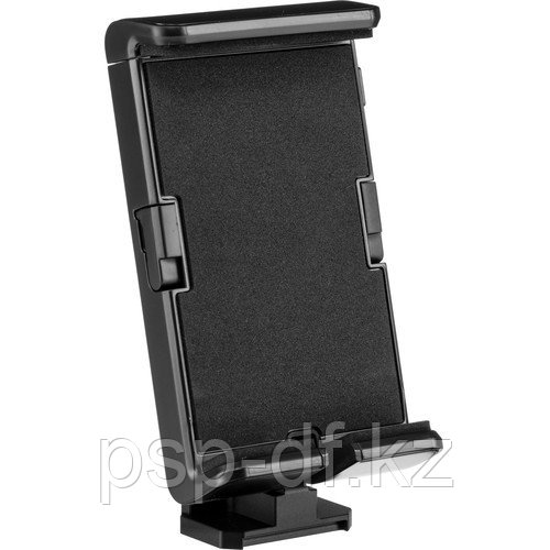 Держатель для смартфона DJI Inspire 2/Cendence Remote Controller Mobile Device Holder