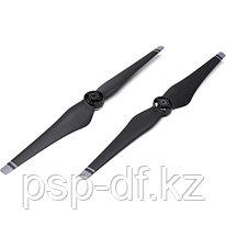 Пропеллеры DJI 1760S Quick Release Propeller for Matrice 200/210