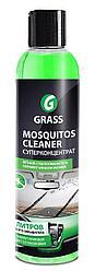 Концентрат летнего стеклоомывателя Mosquitos Cleaner Суперконцентрат