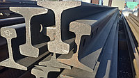 Рельс узкоколейный Р8 54x65x7