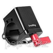 Крепление монитора SmallRig 25mm на  DJI Ronin M/Ronin MX/Freefly MOVI 1860