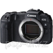 Фотоаппарат Canon EOS RP Body Гарантия 2 года