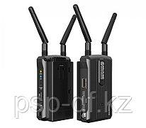 Видеосендер Hollyland Mars 300 Dual HDMI Wireless Video Transmitter & Receiver Set