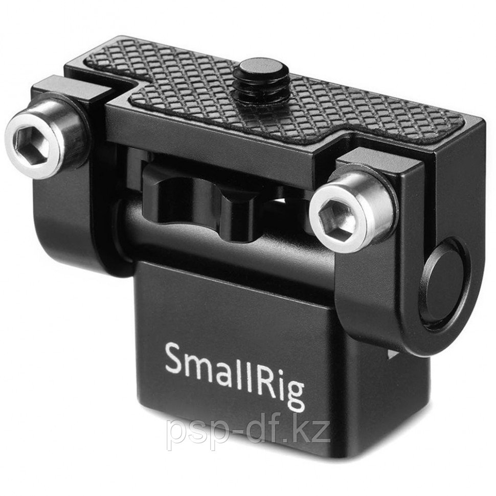 Держатель монитора SmallRig Compact Tilting Monitor Mount 1842